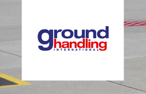 Ground Handling International Europe