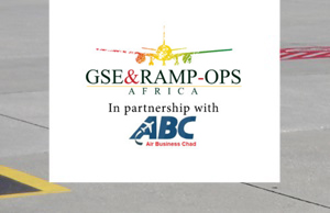 GSE Ramp OPS Africa