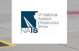 National Aviation Infrastructure Show