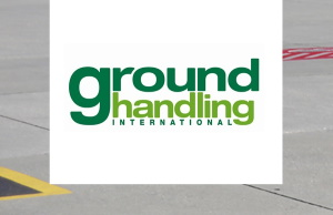 Ground Handling International, Nairobi, Kenya