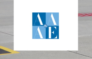 93. AAAE Annual Conference & Exposition