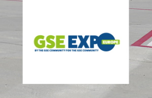 GSE EXPO EUROPE